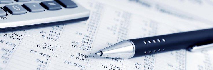 Daňové priznania k dani z príjmov FO za rok 2012 I.
