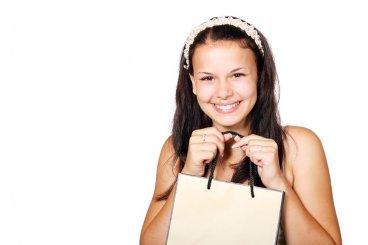Ako zaujať zákazníka v retailových predajniach?