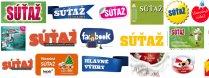 4 kroky kúspešnej súťaži na Facebooku